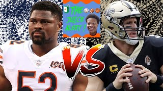 Be sure to check out the full episode! https://youtu.be/yqi-1afktxc.my name is ghiman mckinney, or you can just call me juice!! juice alert sports podcas...