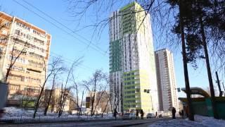 новостройки екатеринбурга жк семицвет купить квартиру в новостройке(, 2016-07-03T20:48:02.000Z)