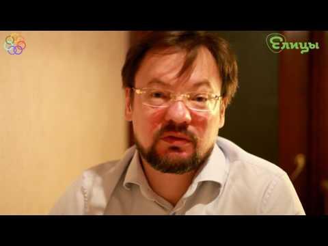 """Меры безопасности - Дмитрий Девяткин - """"На трезвую голову"""""""