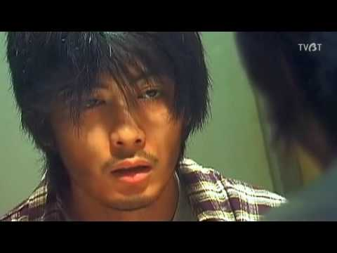 Movie Tegami ChineseSubbed XviD