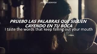 Video Find You - Nick Jonas (Sub. Español/Lyric) download MP3, 3GP, MP4, WEBM, AVI, FLV Mei 2018