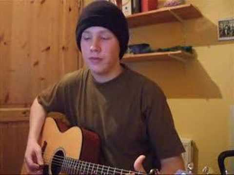 Mad World  Gary Jules acoustic  FREE MP3!!
