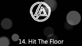 Download Linkin Park Megamix - Das Experiment