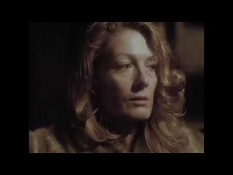 PLAYING FOR TIME [1980] TRUE WW2 MOVIE - STARRING VANESSA REDGRAVE