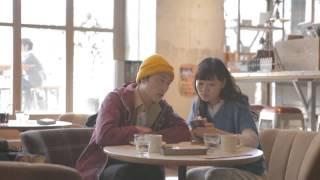 ベルコ 企業CM「プロポーズしよ」 30秒Ver.