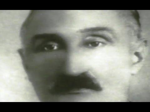 Mustafa Golubić - Komunistički James Bond - Dokumentarni film