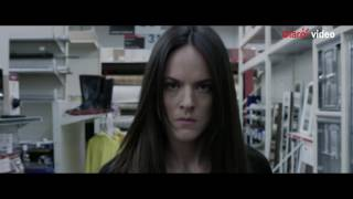 Renta Escupire Sobre Tu Tumba Venganza Es Mia 3 Youtube
