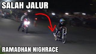 Video Mocil sampai moge bersatu Ramadhan night race surabaya 2019 download MP3, 3GP, MP4, WEBM, AVI, FLV Agustus 2019