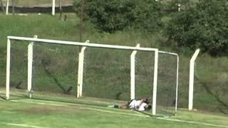[Futebol] Melhores Momentos: Abertura do Campeonato Varzeano de Guaramirim