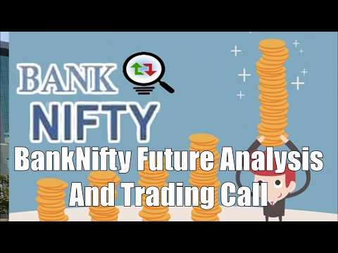 Banknifty Future Hit 26600 Super Bearish TGT next @26000 | Banknifty 27000PE given 350%+ Returns!