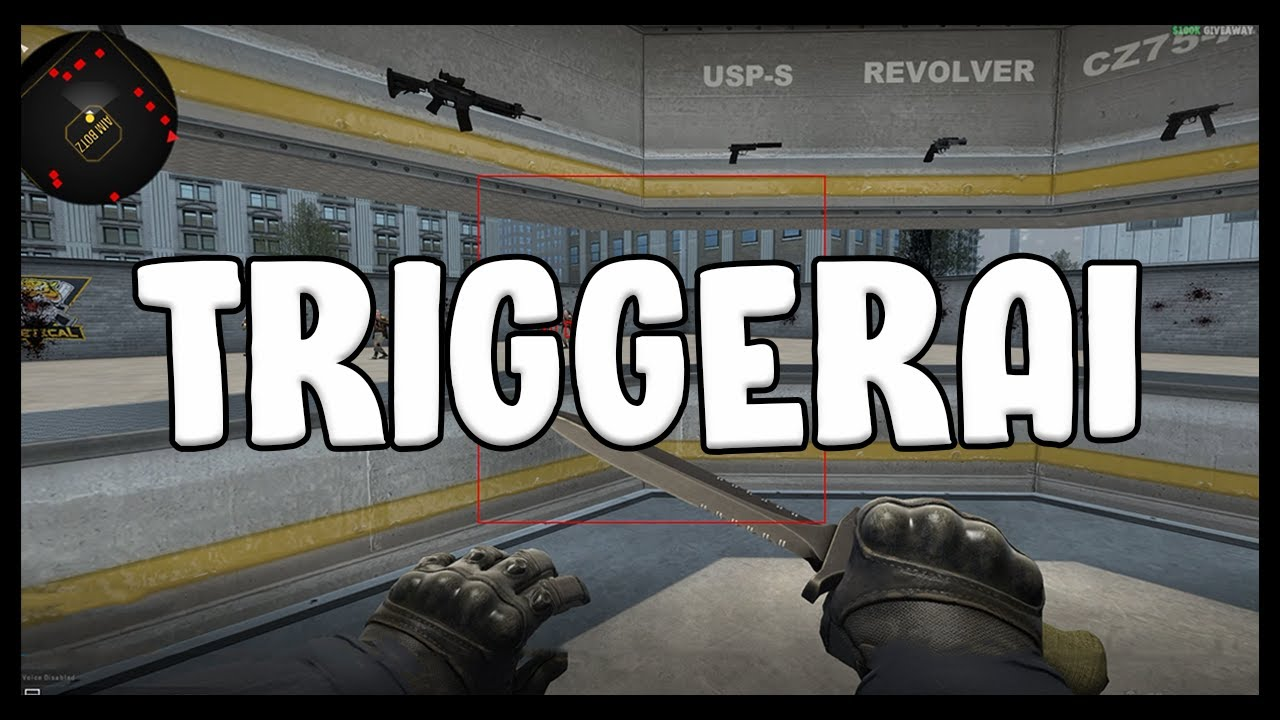 Project Trigger AI