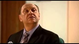 Агент особого назначения 1 сезон 1 серия