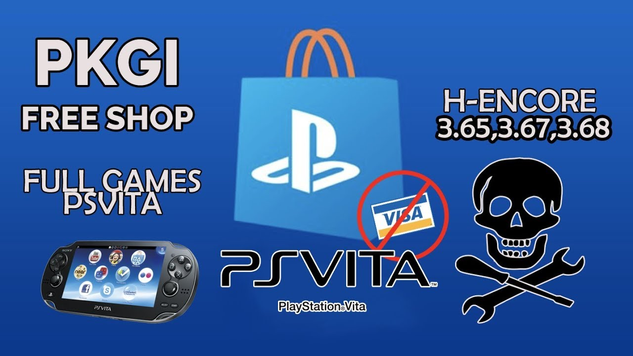 descargar juegos para psp vita sony gratis
