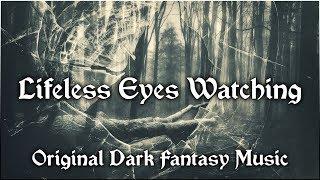 Dark Music - Vindsvept - Lifeless Eyes Watching