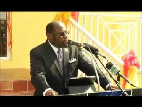 Jamaica Bahama Imports Grand Opening