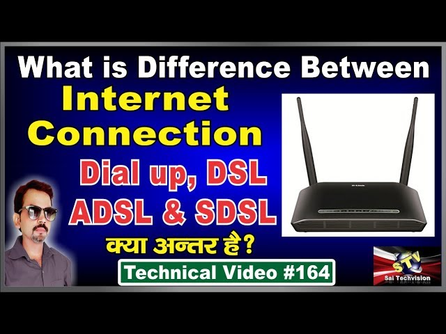 isdn in networking in hindi