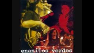 Enanitos Verdes: