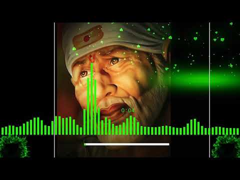 SAI TERE NAAM KE DEEWANE HO .use headphone Master saleem