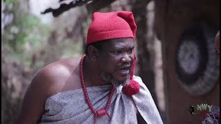 Last Confession [Part 5] - 2018 Latest Nigerian Nollywood Drama | Nigerian Movies 2018 Full HD 1080p