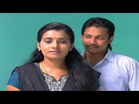 Tamil takes Thulasi to their new house