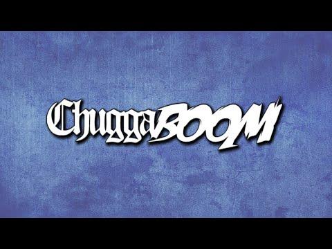 Chuggaboom Interview September 2021