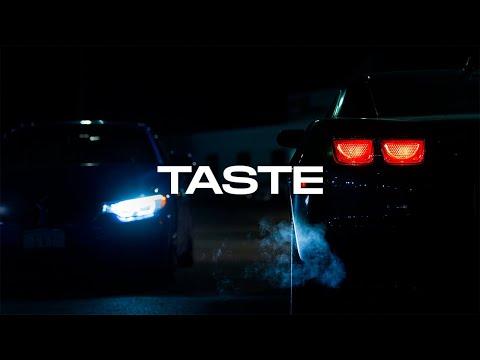 [FREE] Tyga x Offset Type Beat – ''Taste'' | Trap/Rap Instrumental 2021