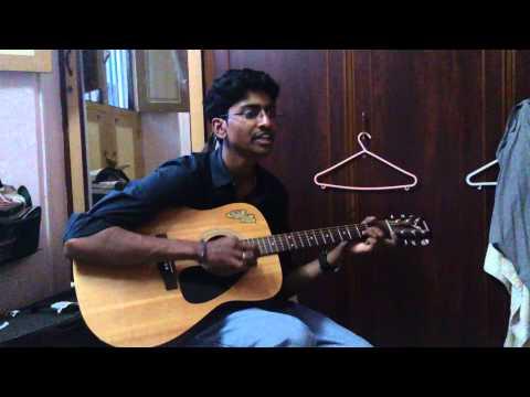 Anandha Yazhai - Johny Unplugged