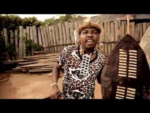 Vetkuk vs Mahoota ft. Adam M & Professor - Bayete