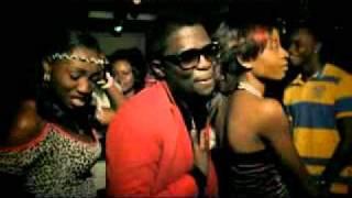 Repeat youtube video Akoo Nana   w'asei ho