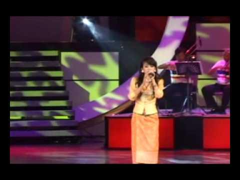 Bor Leum Vientiane Taii