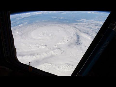 إعلان حالة الطوارئ في فلوريدا وألاباما ومسيسبي الأمريكية مع اقتراب العاصفة -ألبرتو-  - نشر قبل 2 ساعة