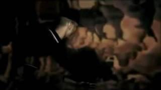 Mos Def - Supermagic (Official Video)