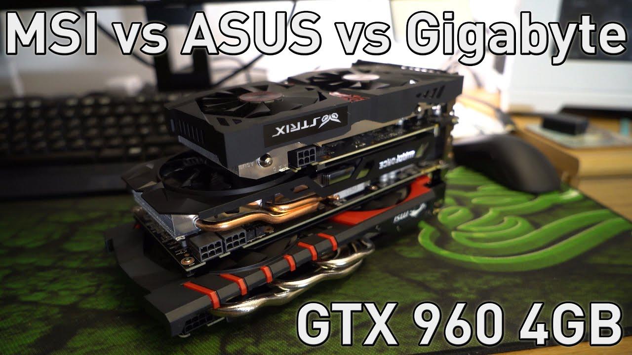 8 окт 2015. Но msi geforce gtx 950 gaming 2g, ставшая героем обзора, как две капли воды похожа на старшую модель – msi geforce gtx 960.