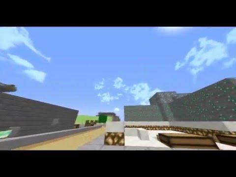 "minecraft-server-trailer---op-prison-inferno-[1.8]-50%-off-use-cupon-code-""halfoff""!"