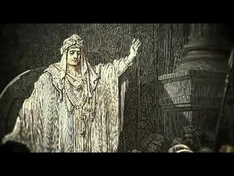 Aus Der Bibel Verbannt: Rätsel Des Alten Testaments - Dokumentation