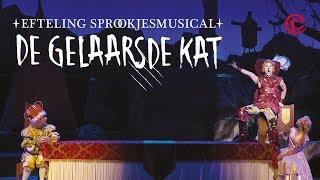 Efteling Musical: De gelaarsde Kat - Efteling Theater thumbnail