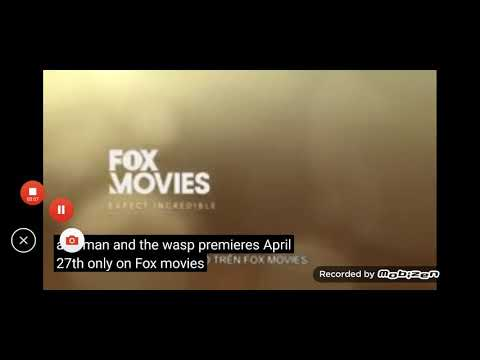 Only On Fox Movies Fox Action Movies Fox Family Movies