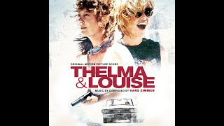Thelma & Louise (Suite)