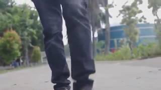 Download Video Maesa andika setiawan - bodo ah terserah MP3 3GP MP4