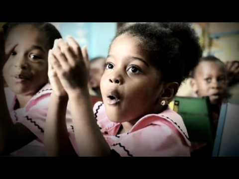 20th Anniversary of the UN Convention on the Rights of the Child