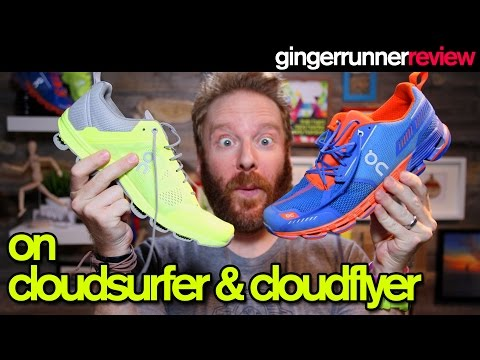 on-running-cloudsurfer-&-cloudflyer-review-|-the-ginger-runner