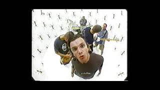 H-Blockx - Move (VideoClip)