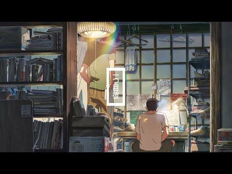 Mishima Closing - Philip Glass (piano version) + Sheets