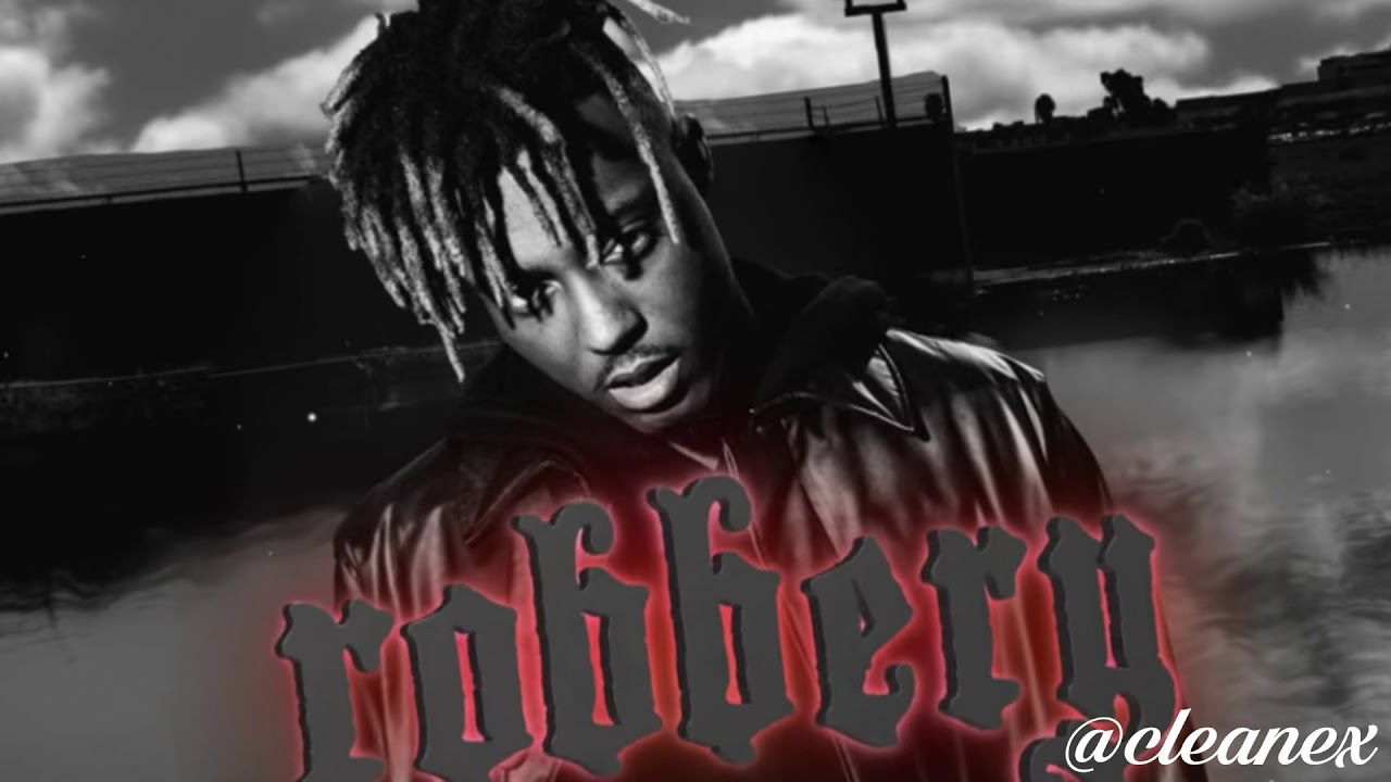 "Juice WRLD's ""Robbery"" Lyrics Meaning - Song Meanings and Facts"