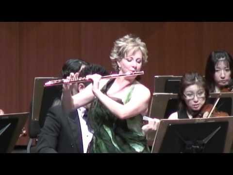 Susan Hoeppner - Gala Concert
