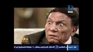 العاشرة مساء| أغرب عملية نصب باسم الفنان عادل امام بمحافظة قنا