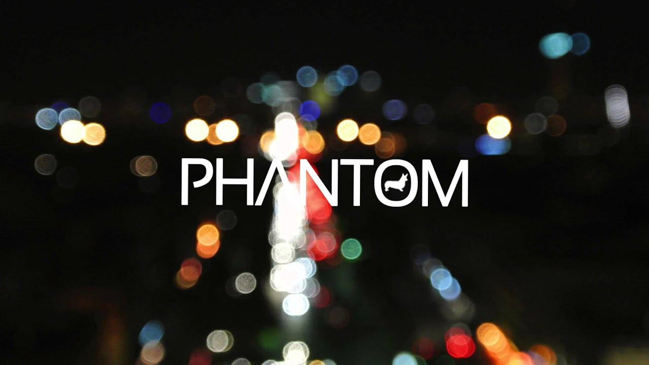 honne-the-night-phvntom