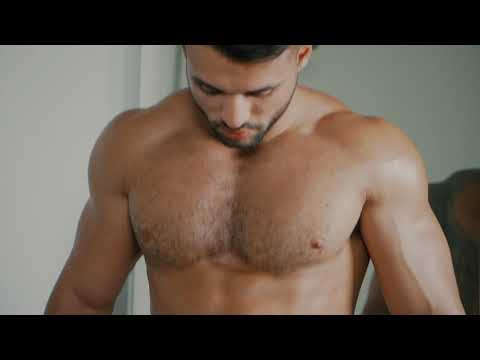 Jock-Strap Boys (With Mexican Porn Star Jordan Santoro) from YouTube · Duration:  2 minutes 41 seconds