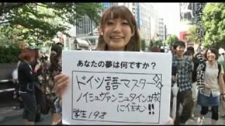 「東京RAGGA BLAZE BEST」 2010.7.21 リリース!http://amzn.to/MtkDCz ...