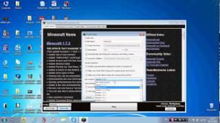 How To Get Xray Mod For Minecraft 1 12